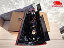 Ліхтар задній правий, без патрона, COMBI 06- (MCV) DACIA LOGAN EXPRESS, DACIA LOGAN 551-1973R-LD-UE DEPO, фото 3