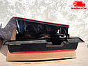 Ліхтар задній правий, без патрона, COMBI 06- (MCV) DACIA LOGAN EXPRESS, DACIA LOGAN 551-1973R-LD-UE DEPO, фото 4