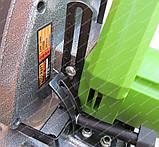 Циркулярная пила Procraft KR2750, фото 8