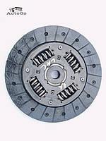 Диск сцепления Chevrolet Lacetti 1.6