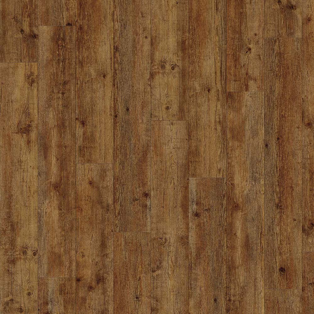 Виниловый пол IVC MODULEO SELECT 4,5 mm 24854 MARITIME PINE