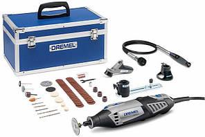 Багатофункційний інструмент Dremel 4000-4/55 (175 Вт) (F0134000UD)