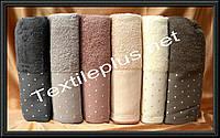 Полотенца для лица Saheser 50х90 см, 6 шт.