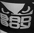 Компрессионные шорты Bad Boy Vale Tudo S, фото 7