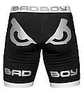 Компрессионные шорты Bad Boy Vale Tudo S, фото 8
