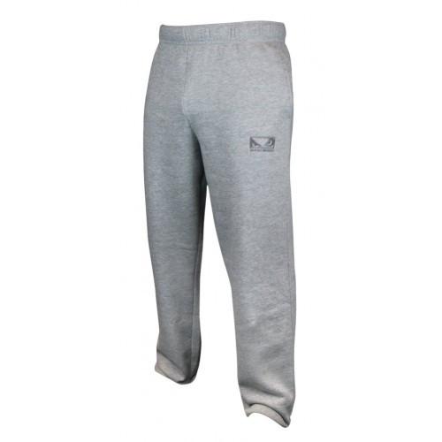 Спортивные штаны Bad Boy Rush Grey S
