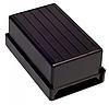 Корпус Z12 для электроники 108х68х45