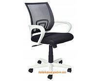 Офісне комп'ютерне крісло BIANCO