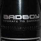 Бутылка для воды Bad Boy, фото 3
