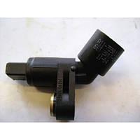 Датчик ABS Chery Amulet/A11/A15 передний правый