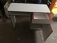 Манікюрний маникьюрный стіл стол