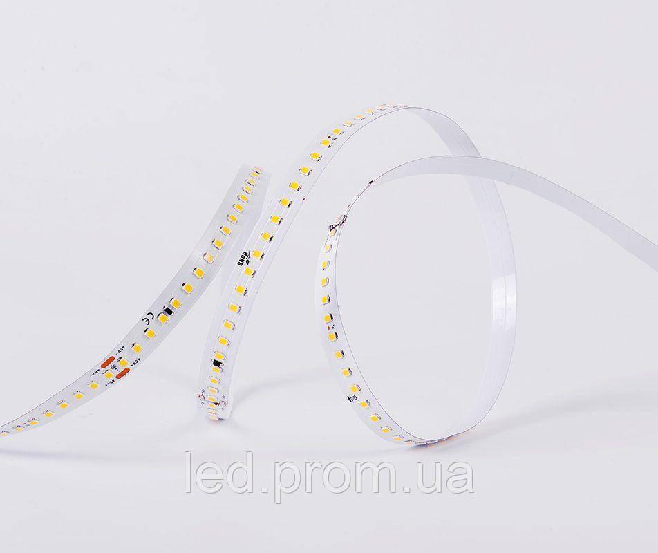 Светодиодная лента COLORS 144-2835-48V-IP20 5.8W 580Lm 4000K (DS8144-48V-12mm)