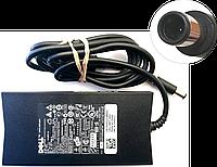 Блок питания Dell 130W 19.5V 6.7A 080057-11 (DA130PE1-00) ADP-130DB D 7.4х5.0мм Б/У, фото 1