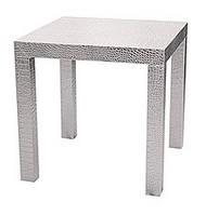 """Стол """"Кайман"""", 60х60х60 см (КА-S12L)"""