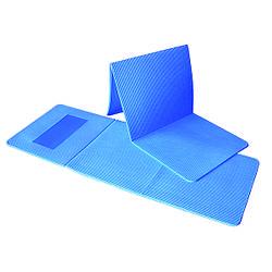 ALEX Reebok like 3-fold Mat