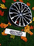 Оригинальные диски R19 Audi A5 / S5, фото 2