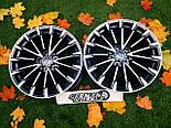 Оригинальные диски R19 Audi A5 / S5, фото 3