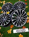 Оригинальные диски R19 Audi A5 / S5, фото 4