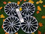 Оригинальные диски R19 Audi A5 / S5, фото 6
