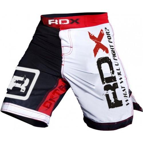 Шорты MMA RDX X2 4XL