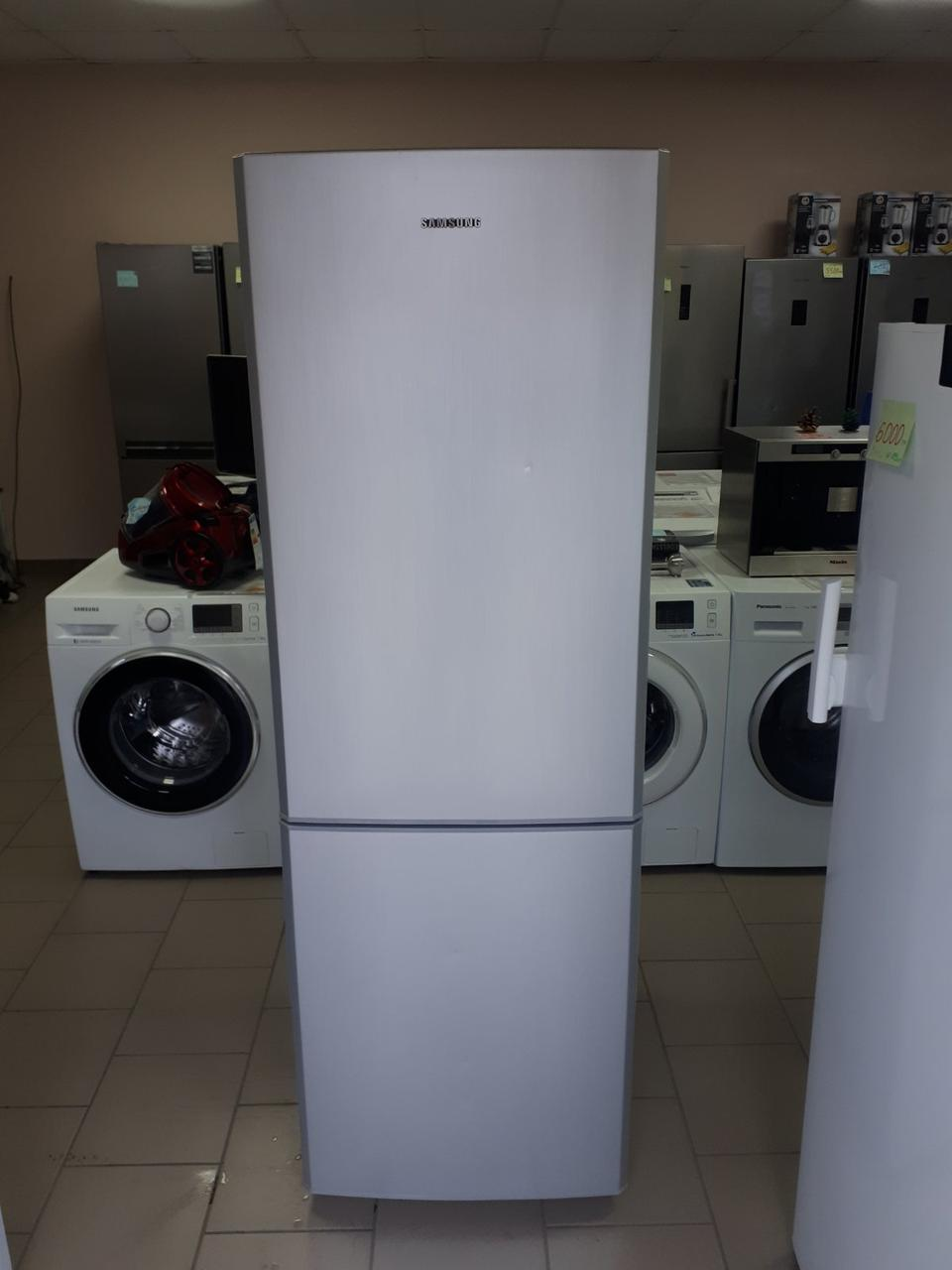 Холодильник Samsung No Frost с Германии! A+++