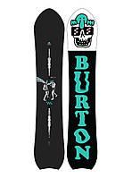 Сноуборд Burton Kilroy Directional 2020, фото 1