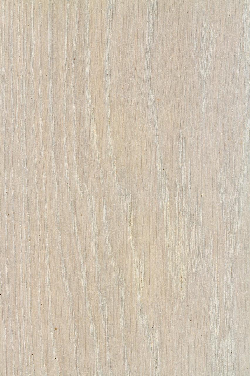 Паркетная доска Дуб натуральный однополосная трёхслойная ПАНАКОТА Рустик масло фаска 1800-2200х180х14мм, фото 1