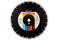 Алмазный диск Baumesser Asphalt Pro 1A1RSS/C3-H 300x2.8/1.8x10x25.4-22 F4