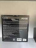 Подарочный набор Clear + AXE Сила и уверенность 250 + 250 мл, фото 2