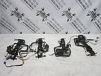 Механизм ручки двери Toyota land cruiser 200 (89746-60010 / 89746-60020 / 89746-60030 / 89746-60040)