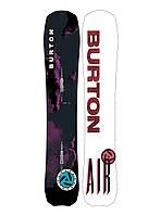Сноуборд Burton Retro Stun Gun 2019