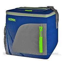 Сумка холодильник, термосумка 15-16 л Thermos Cooler Bag Radiance Navy 500151, фото 3