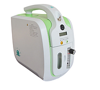 Медицинский кислородный концентратор FORMED JAY-1