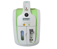 Медицинский кислородный концентратор FORMED JAY-1-А