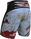Шорты MMA RDX Revenge M, фото 5