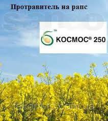 Протравитель семян Космос 250