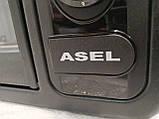 """Электрическая духовка. 40 л. """"Asel"""" AF 40-23 (Турция), фото 6"""