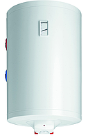 Комбинированный водонагреватель Gorenje TGRK 120 LN V9