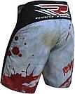Шорты MMA RDX Revenge XL, фото 5