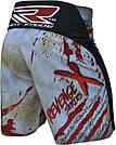 Шорты MMA RDX Revenge XL, фото 6