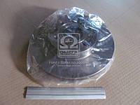 Диск тормозной передний VW Caddy III диам. 280 мм 2004-->2010 Bosch (Германия) 0 986 479 940
