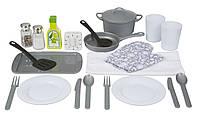 Игровой набор кухонных принадлежностей Melissa & Doug (MD19304), фото 1