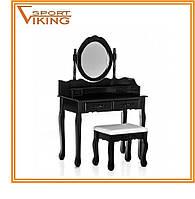 Столик косметический Bonro B002B