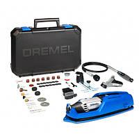 Багатофункційний інструмент Dremel 4000-4/65 EZ (175 Вт) (F0134000JT)