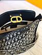 Женская стильная сумка Dior, фото 5
