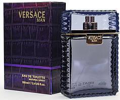 Мужской аромат Versace Versace Man 100 ml