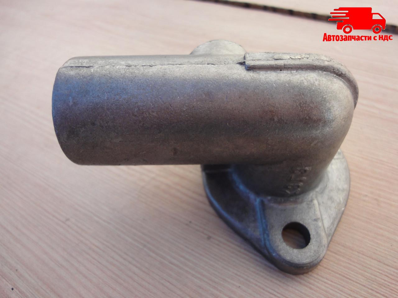 Патрубок головки цилиндров МТЗ 80, 82 двигатель Д 240, 243 (пр-во ММЗ). Ціна з ПДВ