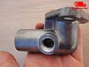 Патрубок головки цилиндров МТЗ 80, 82 двигатель Д 240, 243 (пр-во ММЗ). Ціна з ПДВ, фото 3