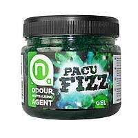 Нейтрализатор запаха PACU FIZZ 1 л