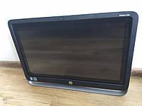 Моноблок HP ProOne 400 G1, сенсорный FHD 21,5'', 8Gb, HDD 500Gb, Wi-Fi